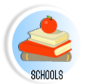 Roxy's Best Of…Books for Grown-Ups - Schools